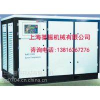 上海汉钟螺杆空气压缩机,螺杆空压机