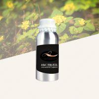 A&C(艾凯尔)智能香氛机加香机香氛设备精油补充液--密码