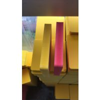 西安pvc雕字板|结皮广告板|pvc发泡板工厂【塑胶成型工艺】