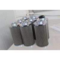 滤芯MF1801A10NB 翡翠滤芯 液压油滤芯 放心订货