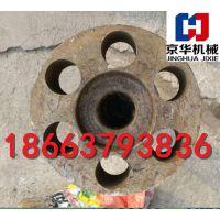 SGB630/150C矿用刮板输送机150C刮板机配件