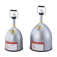 CEBELL10l小型液氮罐