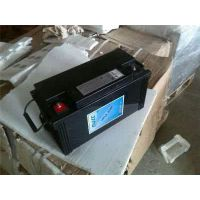 原装进口HAZE美国海志蓄电池HZB12-90 12V90AH海志蓄电池
