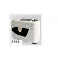 中西(DYP)高品质国产电脑色差仪 型号:ST76-NH310库号:M324816