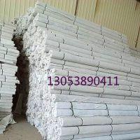 http://himg.china.cn/1/4_811_235996_468_468.jpg
