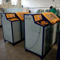 高压胶管水压试验台 水压爆破机0-320mpa可选择