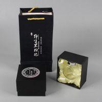 黑枸杞包装盒定做 燕窝包装盒定做 石斛包装盒定做 灵芝包装盒定做 厂家直供