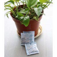 H艾浩尔防霉干燥剂 超强吸附 从容应对梅雨天气
