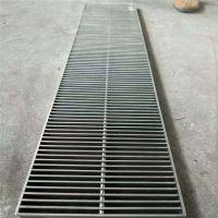 金裕 专业生产不锈钢防滑格栅板 沟盖板 平台格栅板 地沟篦子等等 欢迎新老客户