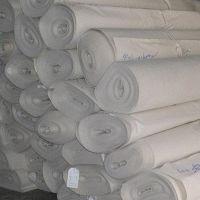 现货直销**0.8hdpe复合土工膜 水库堤坝防渗专用 白色国标拉伸强度高 欢迎咨询
