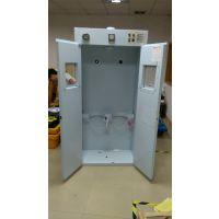 销售各类气瓶柜氧气瓶安全存放柜各类气瓶存放柜实验危险气体智能报警气瓶柜