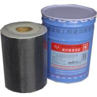 巧力浸渍胶 碳纤维胶 配套碳纤维布粘接使用 A级环氧树脂胶
