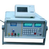主打优势 标准转速装置型号【ZS1-KY8005】 精迈