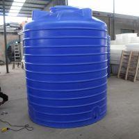 闵行 5立方耐酸塑料储罐