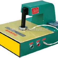 数控轴承加热器 型号:GN11/DKQ-V、DKQ-IV、DKQ-III、DKQ-II 金洋万达牌