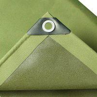 找篷布厂家 帆布价格 防水雨布 防晒老式有机硅帆布 支持定做 货到付款