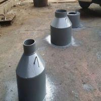 厂家供应疏水盘 疏水收集器 节水装置 各种型号厂家定制