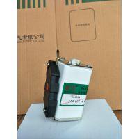 上海龙熔电气专业生产快速熔断器106RSM-660V/700A-8?