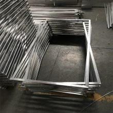 18年拉网板生产厂家-佛山欧百建材