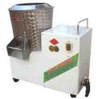 桂林型拌面机可以当做和面机使用 50型拌面机可以当做和面机使用优惠促销