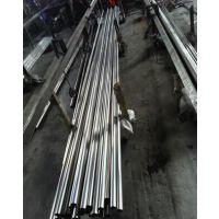 316不锈钢矩形管10乘30*0.9*1.0*1.2*1.4光面