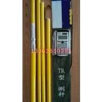 电务段 接杆型测高杆测距仪 厂家直销