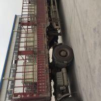 河北陶瓷厂高强度耐磨保温隔热材料 中铝球 中铝砖报价 石英砂研磨材料 中高铝砖价格让利促销