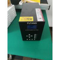 UVLED点光源|UVLED线光源|UV固化装置|4通道UVLED点固化设备