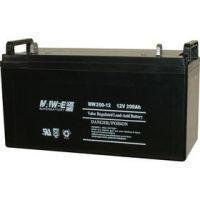 LONGWAY龙威蓄电池6GFM150龙威蓄电池12V150AH参数价格及产地是哪里