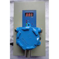 西峰环氧乙烷浓度报警器永济二乙烷报警器永济产品的详细说明