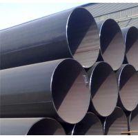 直缝焊接钢管厂家生产L290直缝管线管 保材质 蒂瑞克