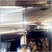 打磨抛光机-镜面研磨抛光机-自动抛光机多少钱一台