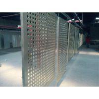 广州冲孔铝单板 冲孔铝单板价格 冲孔铝单板厂家