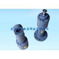 专注液压油缸,高压焊接油缸,东莞市豪力液压科技有限公司