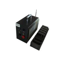 GM-ZF蓄电池智能放电仪