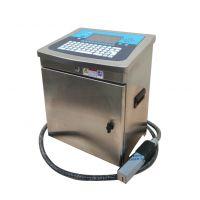 山西朋亿LX800,临汾小字符喷码机,临汾包装生产日期打码,运城喷码机专用耗材