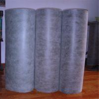 聚乙烯高分子防水卷材 丙纶卷材 层状