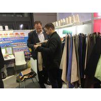 国内获批GRS认证再生棉面料布料鑫超品牌厂家直销
