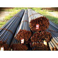 即墨20Cr圆钢/应用广泛质量保证