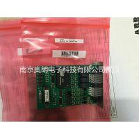 ABB分析仪数字量输出板746928EL3020分析仪输出板746928