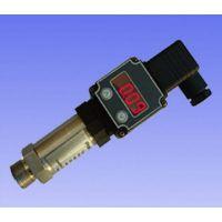 SCBWE压力变送器,耐低温智能压力变送器,解决低温测量问题