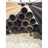 厂家供应Q235小口径焊管 山东聊城直缝焊管 6米定尺