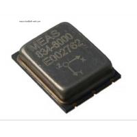 供应 美国精量MEAS 834加速度传感器