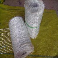 供应A级抗碱石膏线条网格布既便宜又实用