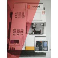 供应印度ACE数控车床J500