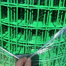 辽阳2.5*2.5cm养殖铁丝网哪里销量好?-一诺牌涂塑电焊网哪里售价便宜?
