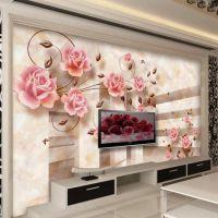 供应锎创牌客厅瓷砖电视背景墙价格