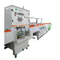 信利电路板设备(图),印制电路板设备,电路板设备