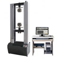 W D W - 10J 型 微机控制电子万能试验机