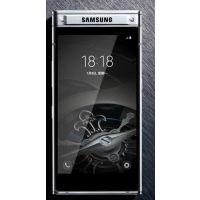 私人订制 双系统 W2018手机 6GB/256GB window 7 W2018+手机